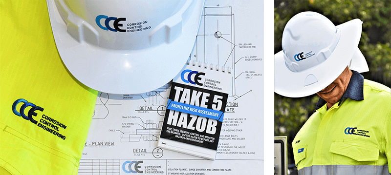 Corrosion Engineering and Cathodic Protection